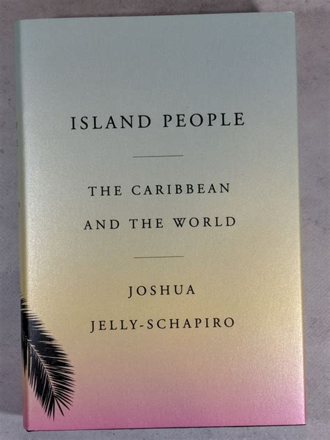 island the caribbean and the world books the wordy traveler subscription box review coupon