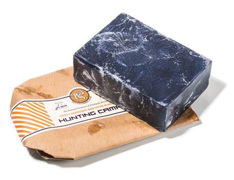 8 best soap bars for gear patrol