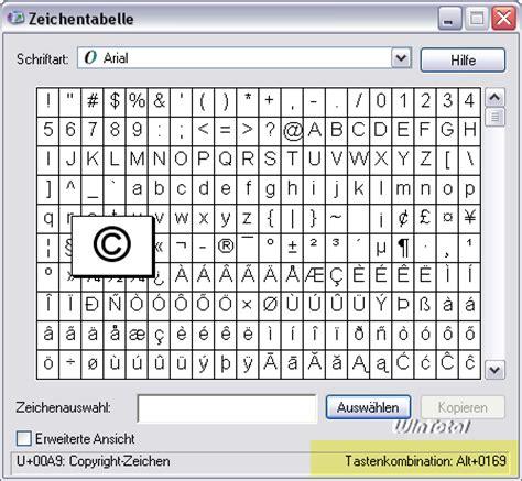 download keyboard layout creator online keyboard layout creator tastaturlayout den eigenen