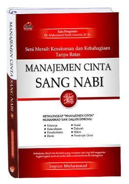 Buku Menjadi Produser Televisi Profesional Mendesain Program Televisi 1 sopian muhammad sang motivator berbasis manajemen nabi voa islam