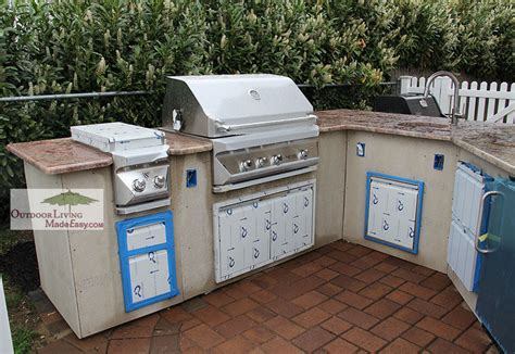 top 28 outdoor kitchen height custom outdoor kitchens 2013 lazy l kitchen with counter