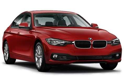 Freehold Bmw by Bmw Of Freehold October Newsletter