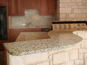 vetrazzo alternative to granite countertops 157 flickr