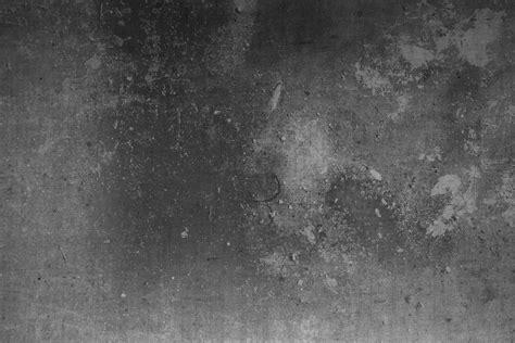 grey wallpaper grunge free concrete grey grunge textures texture l t