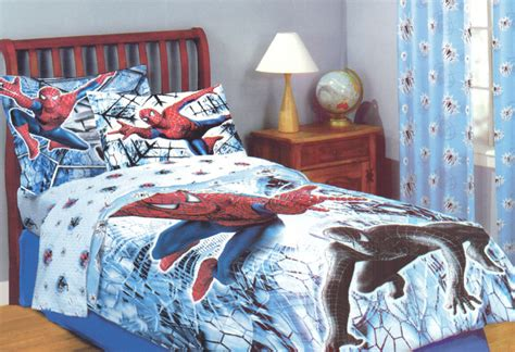 spiderman bedroom sets spiderman bedroom sets photos and video