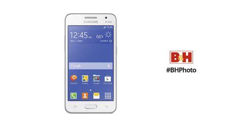 samsung g355 galaxy core ii white 4gb 3g android phone samsung galaxy core 2 duos sm g355 4gb smartphone sm g355m wht
