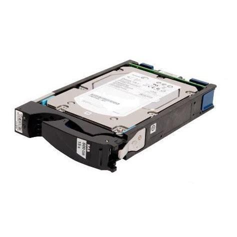 drive v3 v3 vs15 600e emc 600gb 15k sas hard drive 005049675
