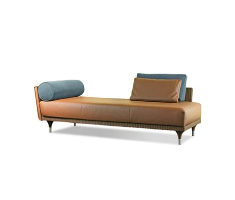 Sofa Replacement Cushions Sale by Furniture Replacement Sofa Cushions Sofa Bed