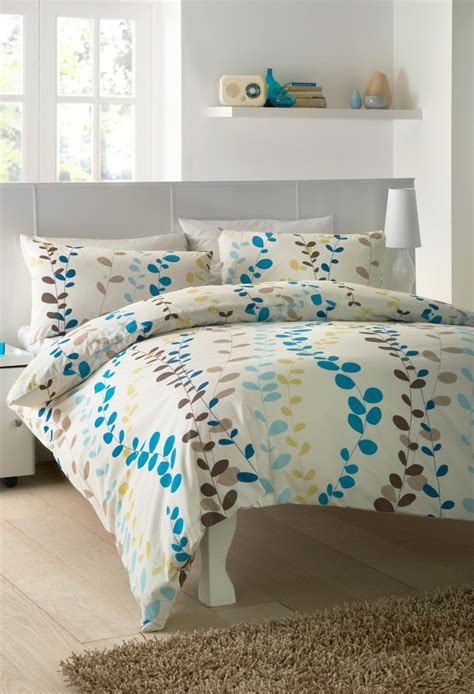teal bedding and matching curtains attleborough teal bedding woodyatt curtains stock