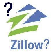 can i trust zillow to value my home nesbitt realty