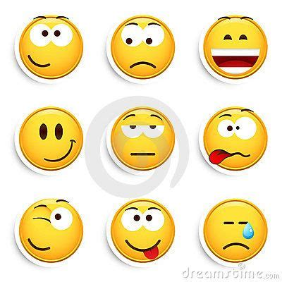 Smiley Sticker Meaning by Smiley Emoticons Meaning Smiley Emoticons Meaning Funny
