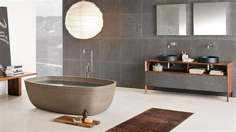 contemporary bathroom designs 20 exceptional and relaxing contemporary bathroom designs