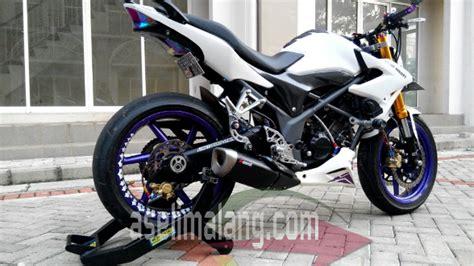 Paket Ban Standar Asli Honda Depan Blakang Motor Matic Honda sokbreker depan sekedar coretan