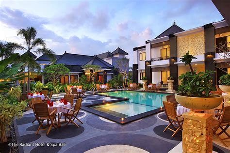 hotels  ngurah rai international airport bali hotels