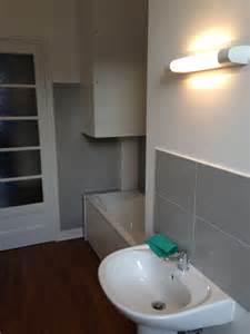 home staging salle de bain maison moderne