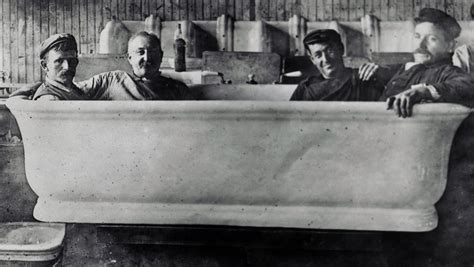 Taft Bathtub the about william howard taft s bathtub trivia happy
