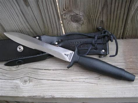 tactical combat knives best combat knives on the market how to choose the best one