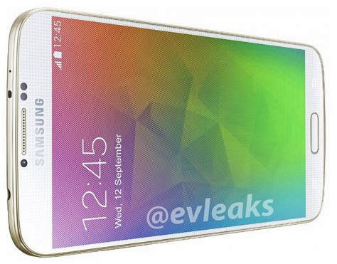 samsung galaxy f release date price screen hardware everything you need to