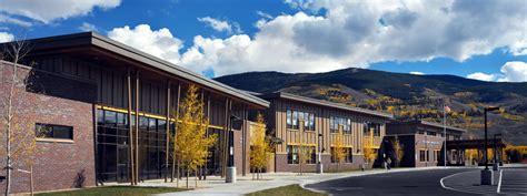 interior design schools denver 91 interior design schools in denver area interior