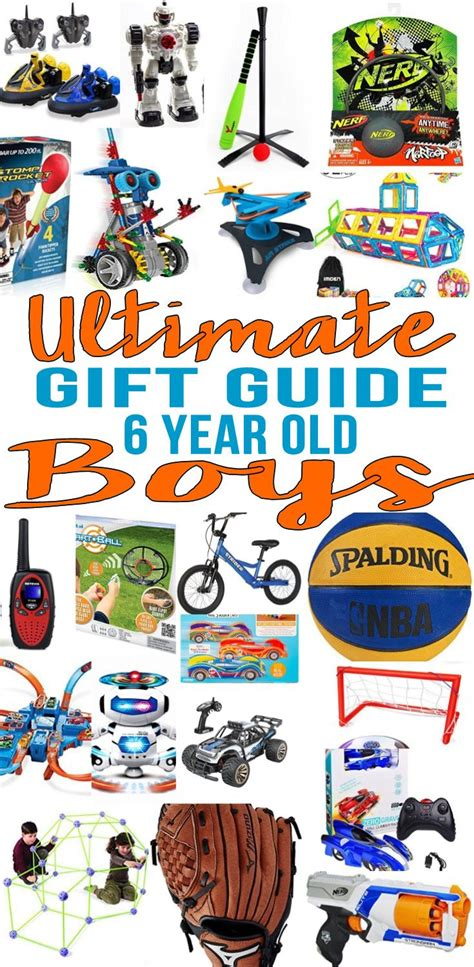 25 unique gift suggestions ideas on pinterest top girl