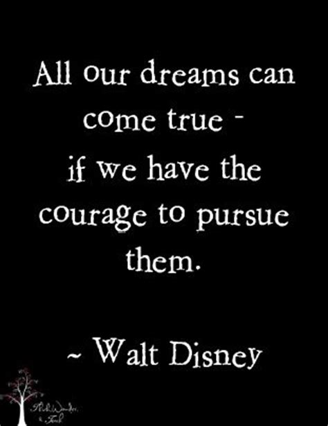 google themes quotes 66 best preschool disney week images on pinterest movie