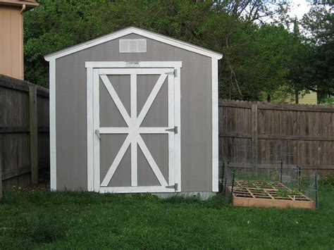 barn shed door panel ideas nice gray wooden small shed