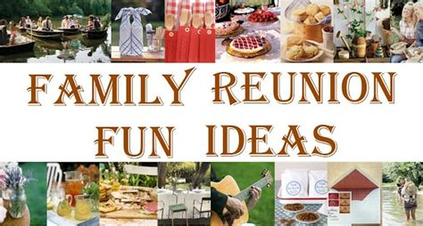 Search Reunite Family Reunion Ideas Search Engine At Search