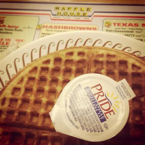 waffle house acworth ga waffle house bells ferry 28 images hong kong restaurant in kennesaw hong kong