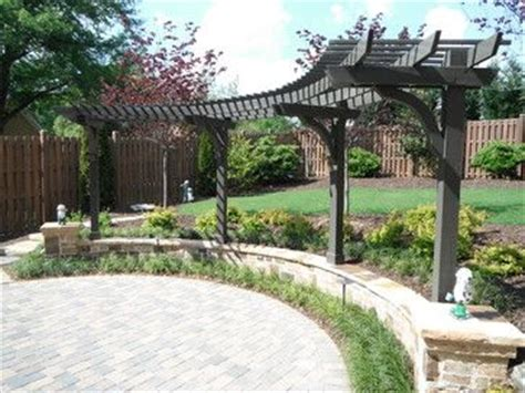 Thesaurus Patio by 26 Best Images About Pergola Project On Arbors