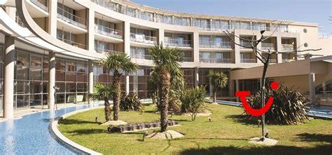 jardins de l atlantique hotel talmont hilaire