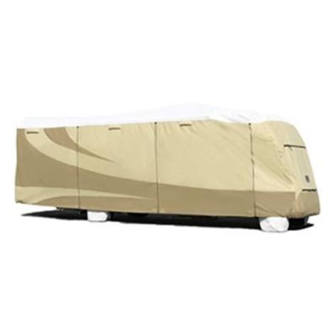 boat cover cls designer cover cls c 23 26 adco products inc rv