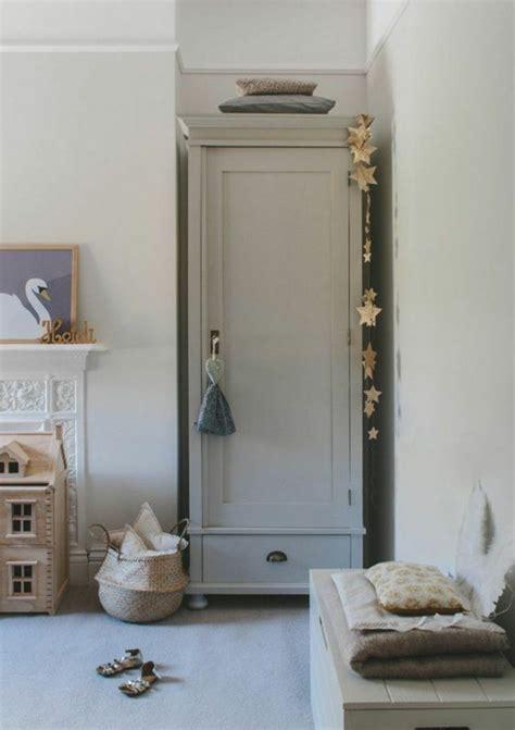 Merveilleux Chambre A Coucher Petite Surface #2: Meuble-deco-recup-chambre-enfant-relooker-armoire.jpg
