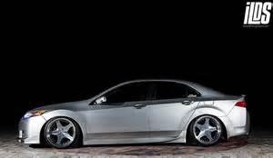 Vip Acura Tsx Vip Tsx Acura Tsx Forum