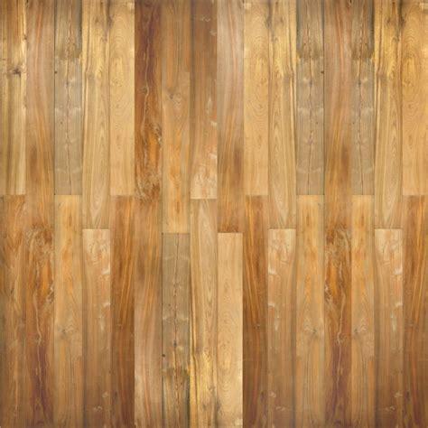 pavimento antico pavimenti in legno antico artepronta