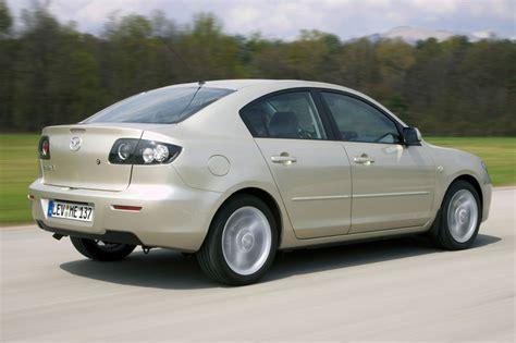 mazda 3 van 2006 mazda 3 s sedan related infomation specifications