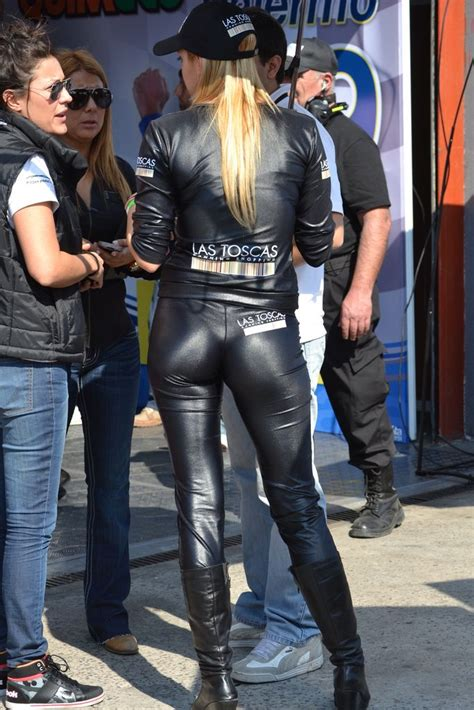 Fashion Environs Models Smooth Leather 153 Best Leatherass Images On Leather Leather