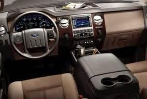2017 ford f 250 truck 2017 2018