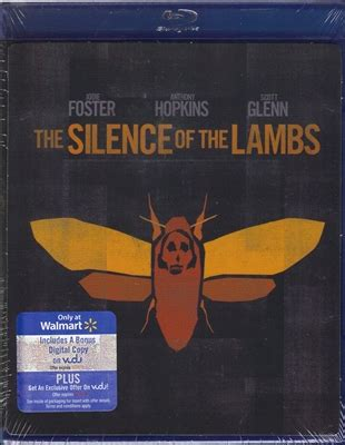 Bd Ps4 Pes2018 Exclusive Edition Reg 2 the silence of the lambs bd digital copy exclusive