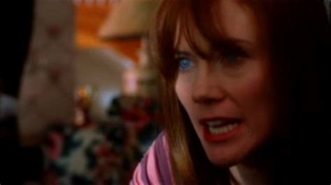 why did lauren holly leave ncis sasha alexander why she left ncis car interior design