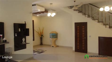 80 yard home design 250 square yard house is available for sale in dha phase 7