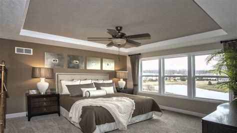 pulte design center lewisville tx myideasbedroom