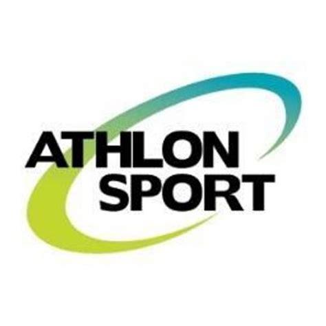 si鑒e d馗athlon athlon athlonsport