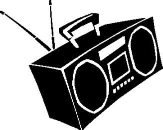 vector radio tutorial radio vector graphics download over millions vectors