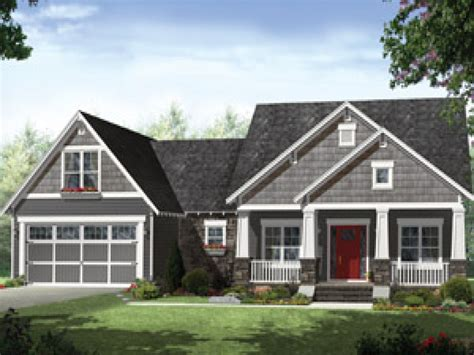 Simple Single Story House Plans by One Story House Plans Simple One Story Floor Plans House