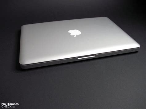 Macbook Pro 13 2011 review apple macbook pro 13 early 2011 2 3 ghz dual