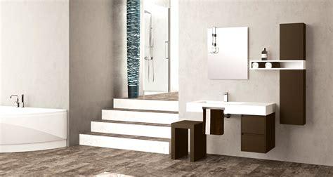 pareti divisorie mobili per abitazioni pareti divisorie mobili per casa pareti divisorie
