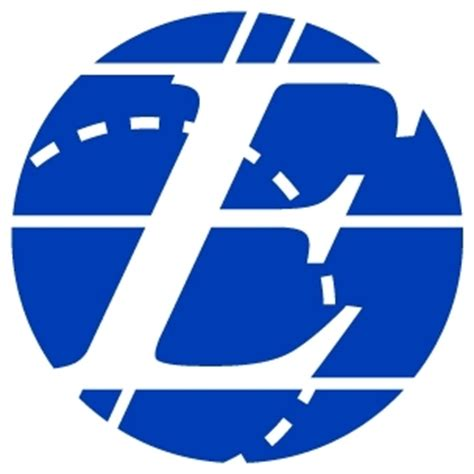 Express Scripts Holding Mba Internship by Contributors Express Scripts