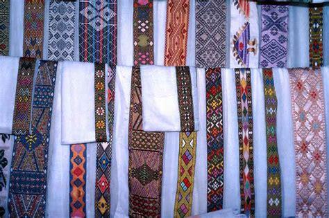 clothes pattern market quot shamma quot cloths addis ababa ethiopia ozoutback