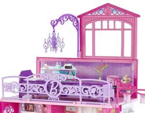 glam vacation house glam vacation house co uk toys