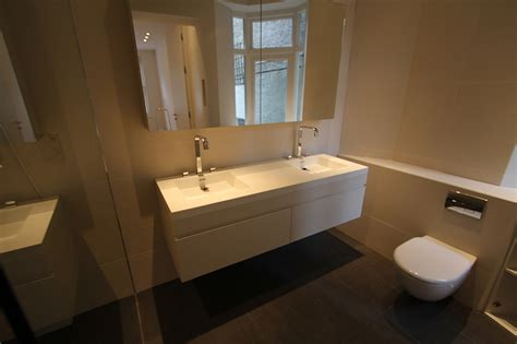 Fitted Bathroom Furniture In London Bespoke Bathroom Bespoke Bathroom Furniture